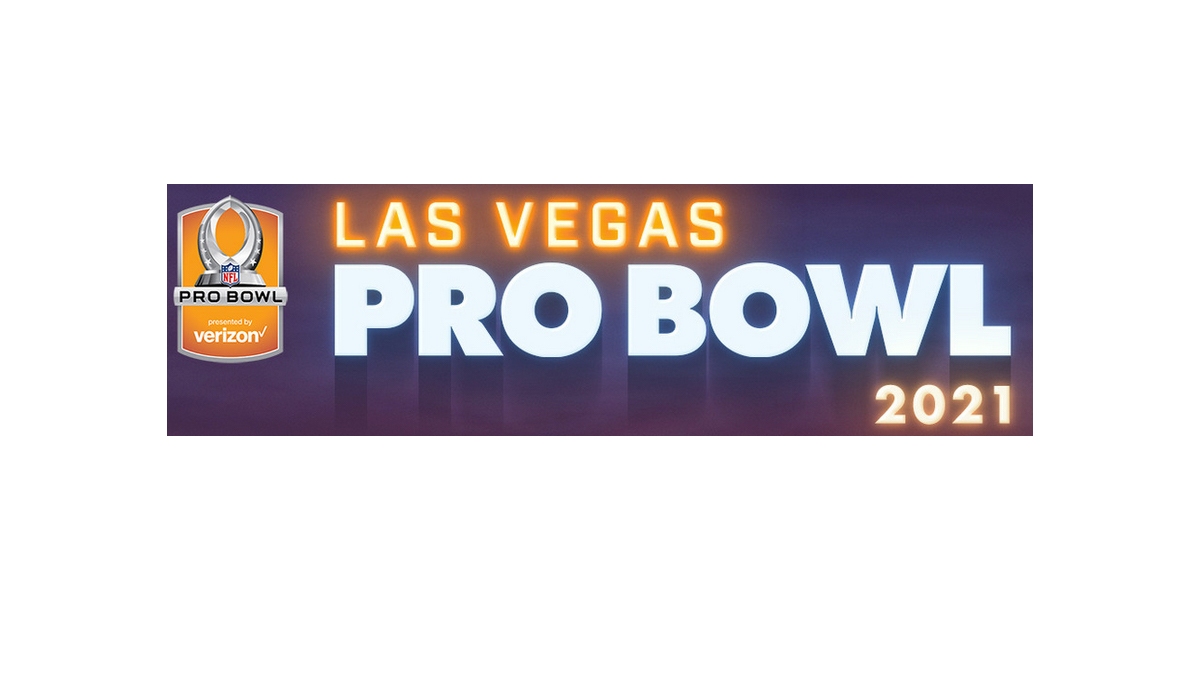 NFLProBowl2021Vegas
