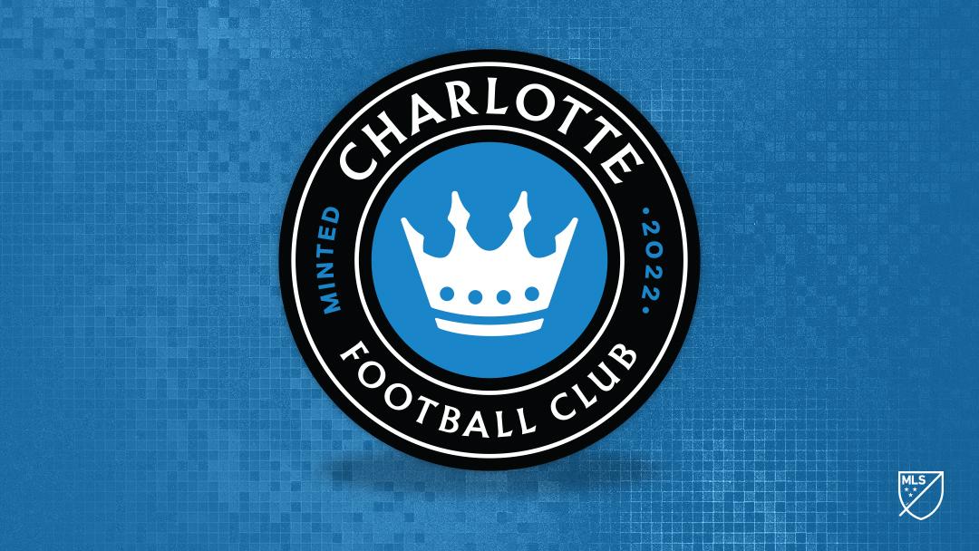 CharlotteFC