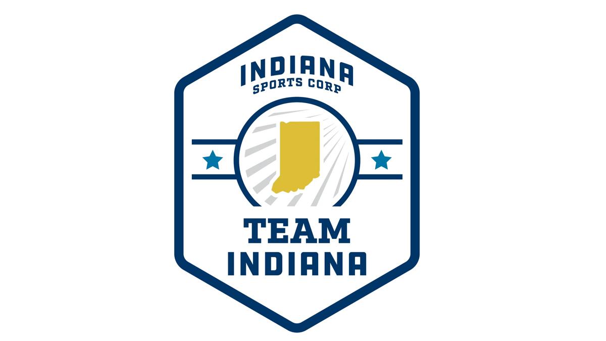 TeamIndiana