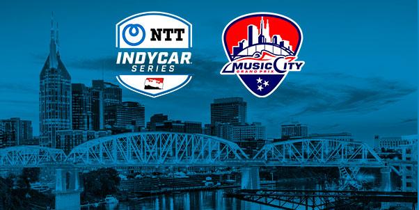 NashvilleIndy