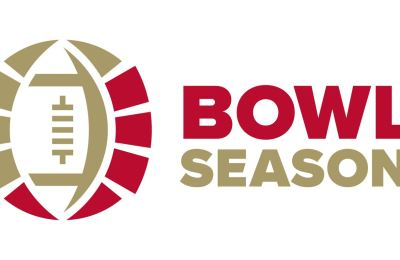 Football Bowl Association Rebrands as Bowl Season