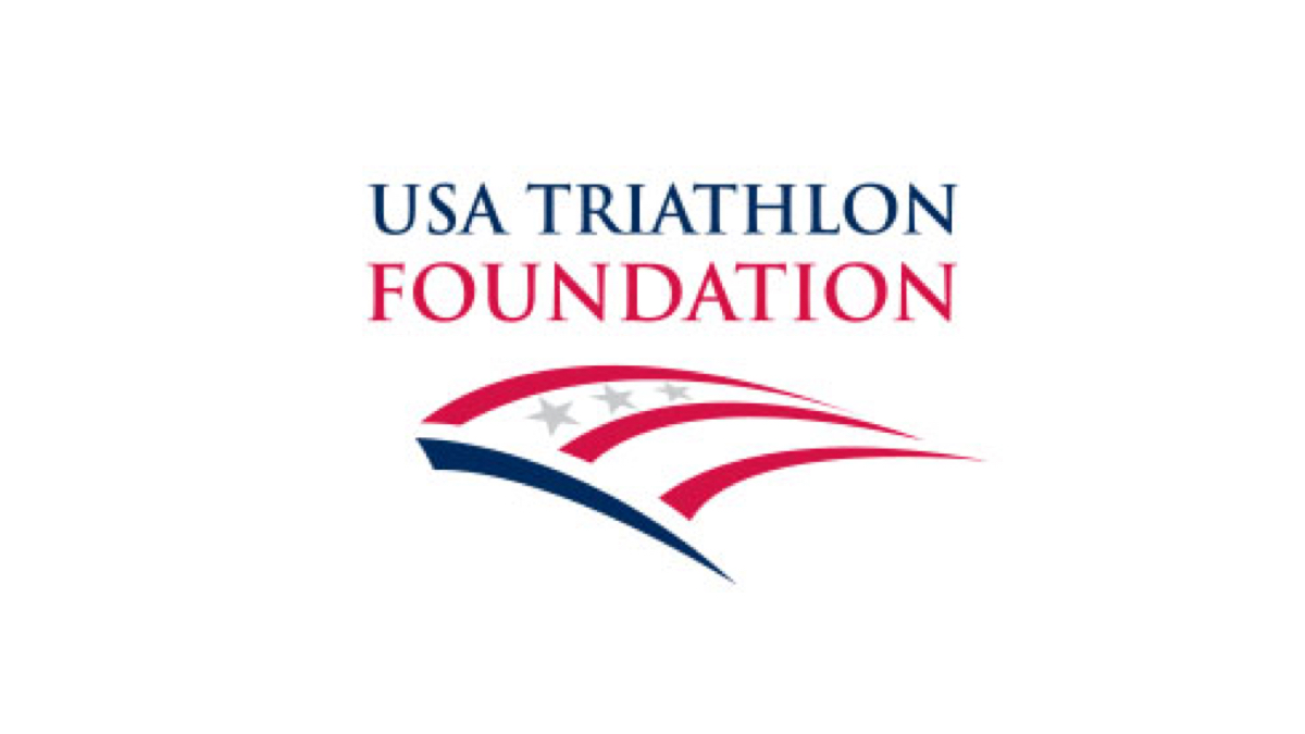 USAT Foundation