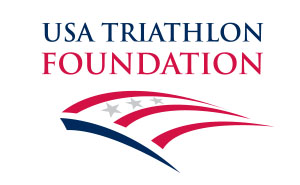 Usa Triathlon Foundation Partners On Covid 19 Relief Fund Sportstravel