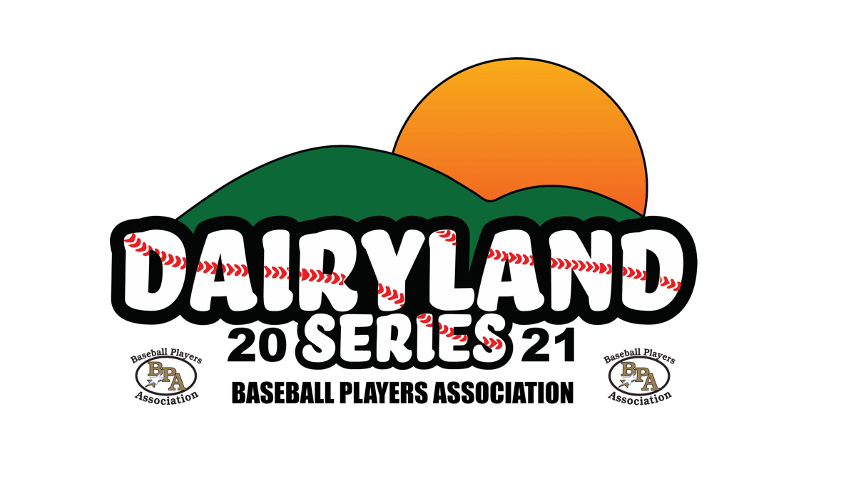 Dairyland Series