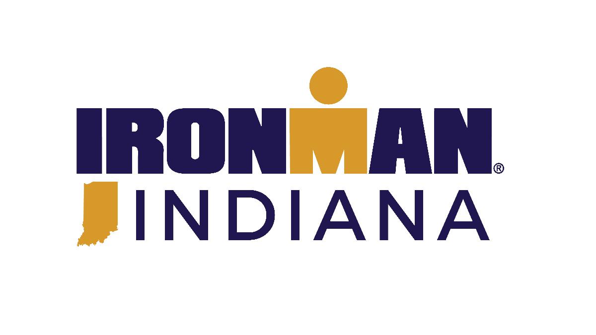 Ironman Indiana