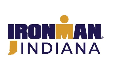 Muncie, Indiana, Awarded Full Ironman Triathlon
