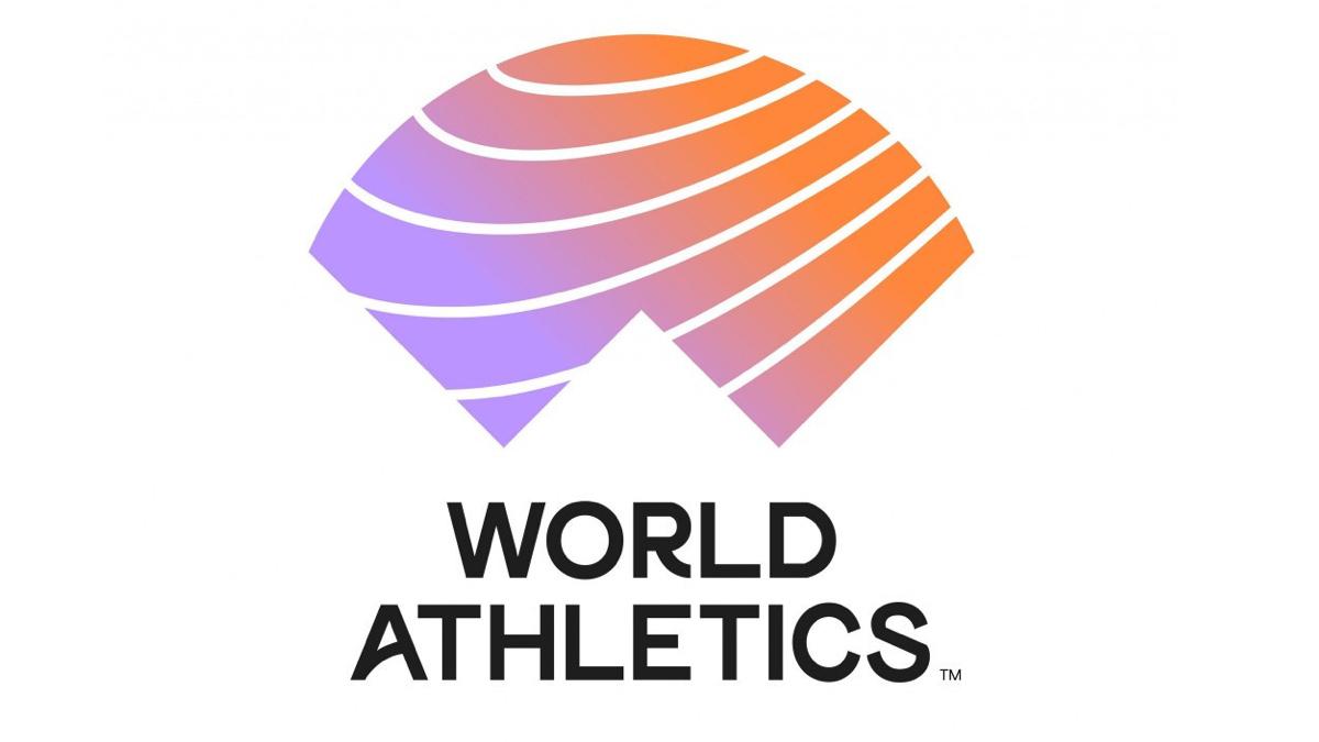 WorldAthletics