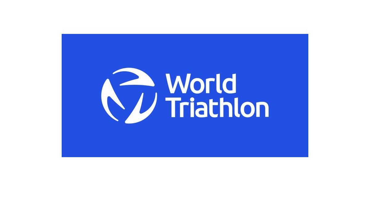 WorldTriathlon
