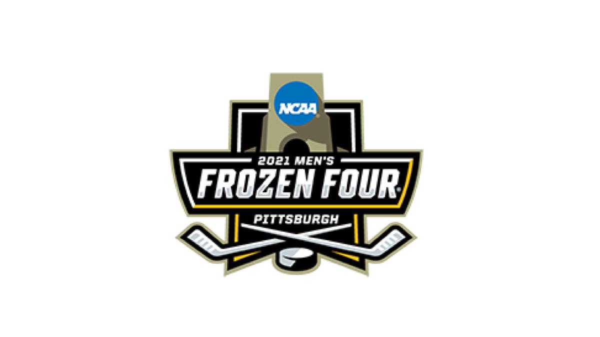 Frozen Four