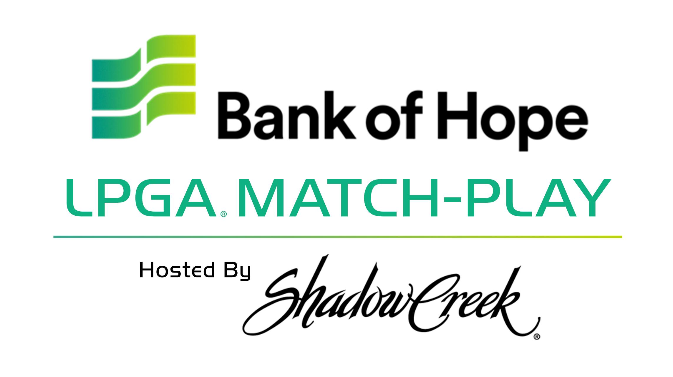 sas21-logomu—bank-of-hope-match-play-at-shadow-creek—v5