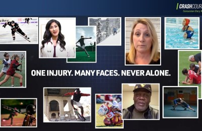 NGBs Partner on Concussion Awareness Campaign