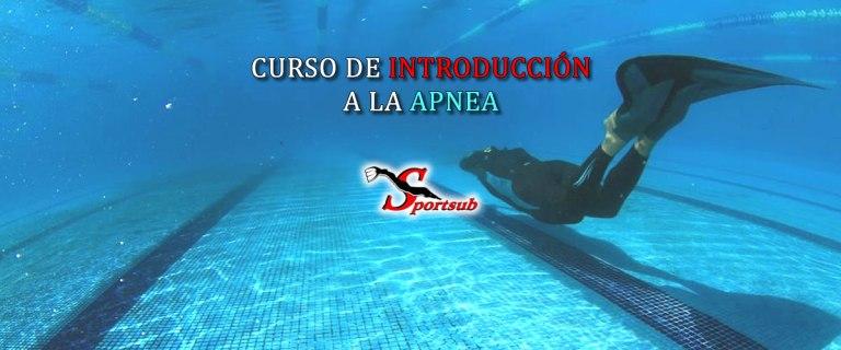 slide-introduccion-apnea