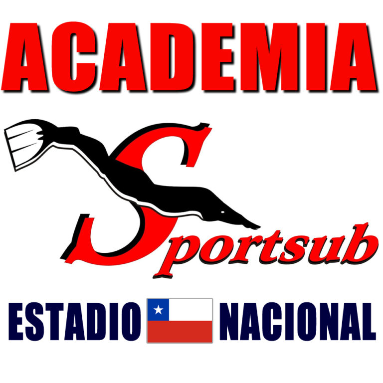 logo-escuela-sportsub