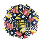 Air National Guard Wreath