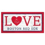 Red Sox Sign