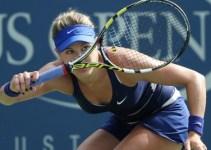 10 Hottest Women Tennis Players