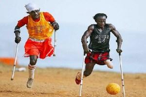 Greatest Sports Photos