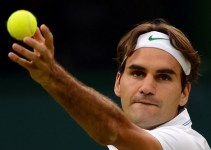 Greatest Tennis Players