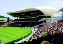 10 Best Cricketing Venues