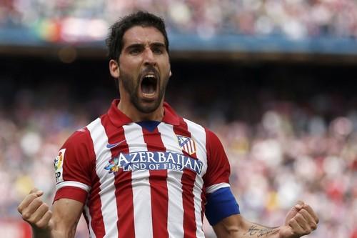 Raul Richest Footballer