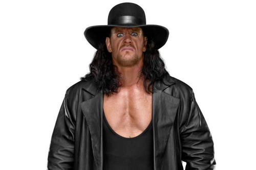 Highest Paid Wrestlers in WWE