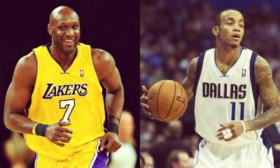 never All-Stars NBA players