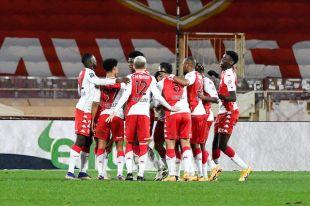 Monaco: ASM makes fun of Barça after success at Parc