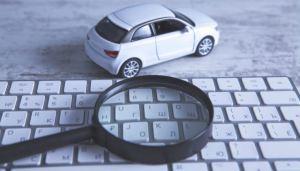 online driving classes