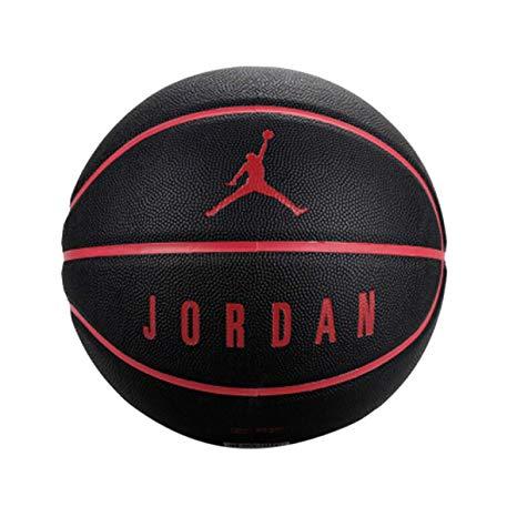 Pallone Nike Jordan Image