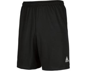 Pantaloncino Adidas Black Image