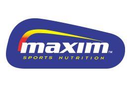 Maxim sportvoeding
