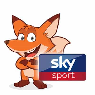Sky 6er Pack Tippspiel Alle Infos Tipps Fur Mehr Erfolg