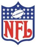 nfl football wetten: superbowl 2018