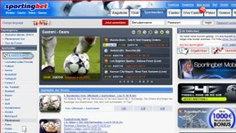 sportingbet wetten bonus