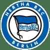 hertha bsc in der uefa europa league 2017/2018
