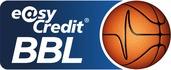 bbl: deutsche basketball bundesliga