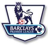 die premier league in england