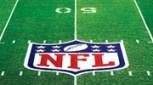american football playoffs