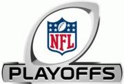nfl football, die superbowl playoffs 2017
