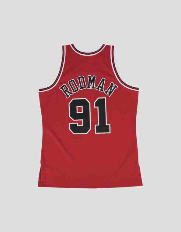 mitchell and ness rodman