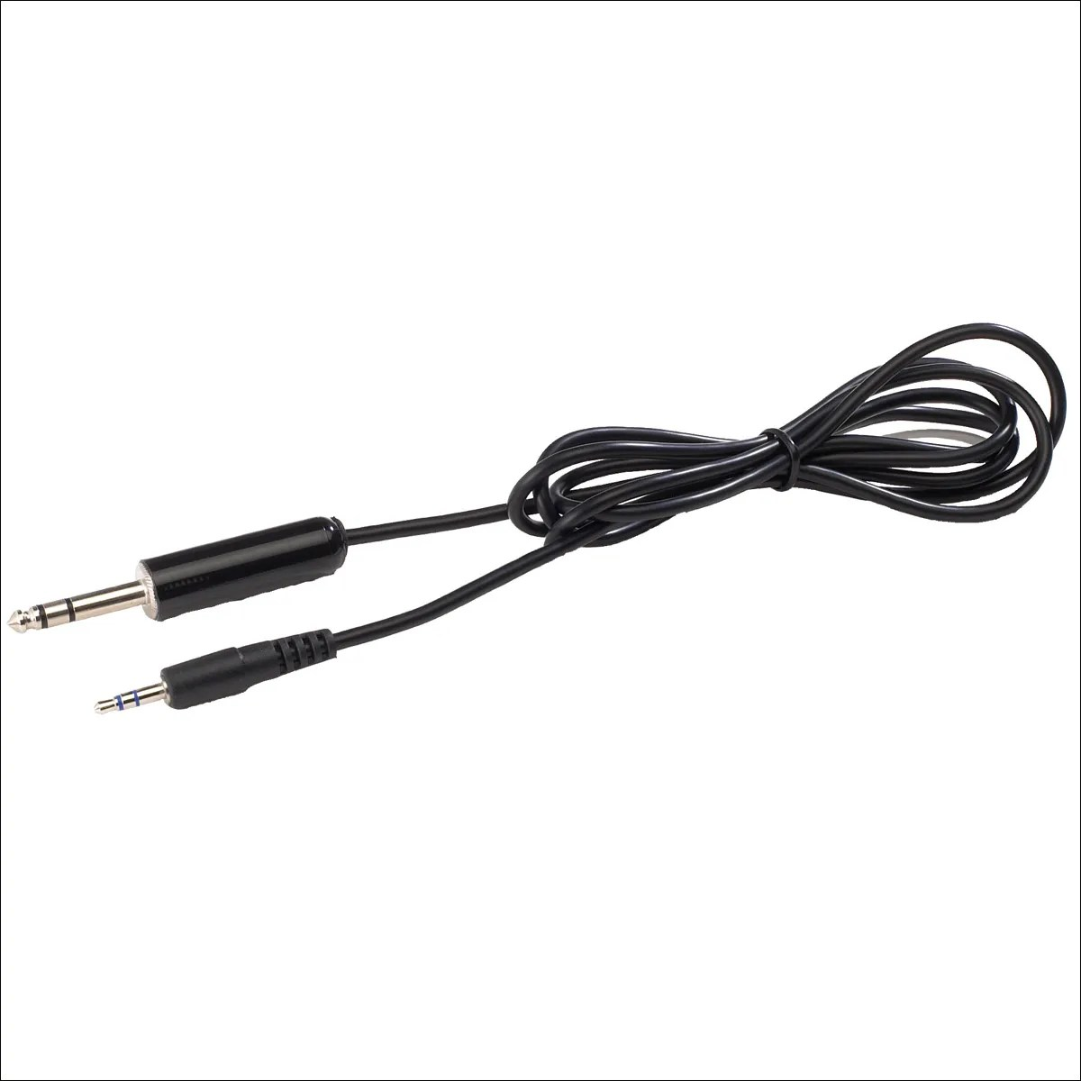 Music Input Cable