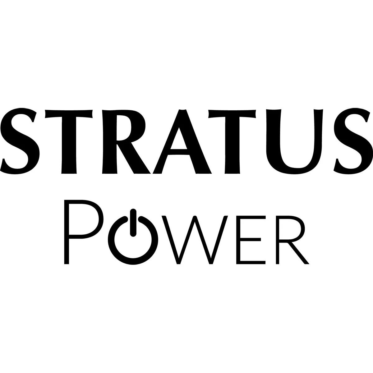 Stratus Power Certified Usb Charging Port