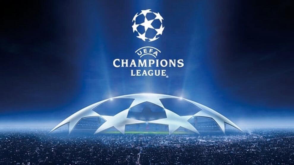 UEFA champions' league
