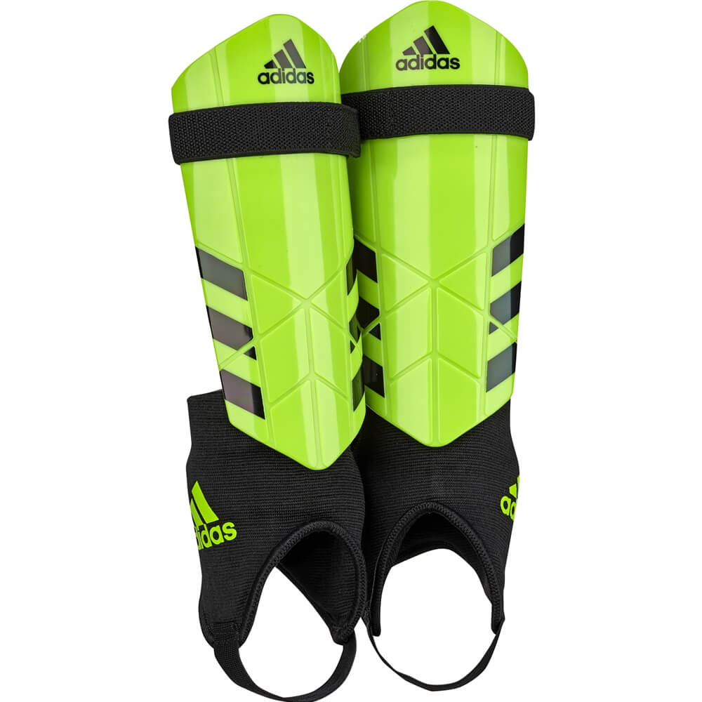 shin guards soccer