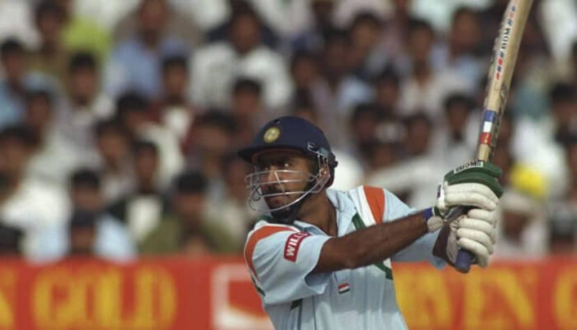 Saba Karim Cricketers Whose Careers Ended due to Injuries