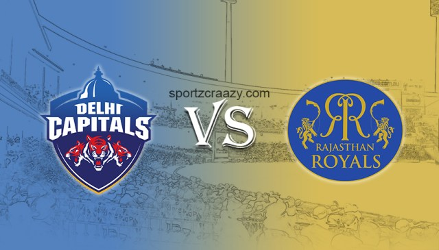 Image result for dc vs rr