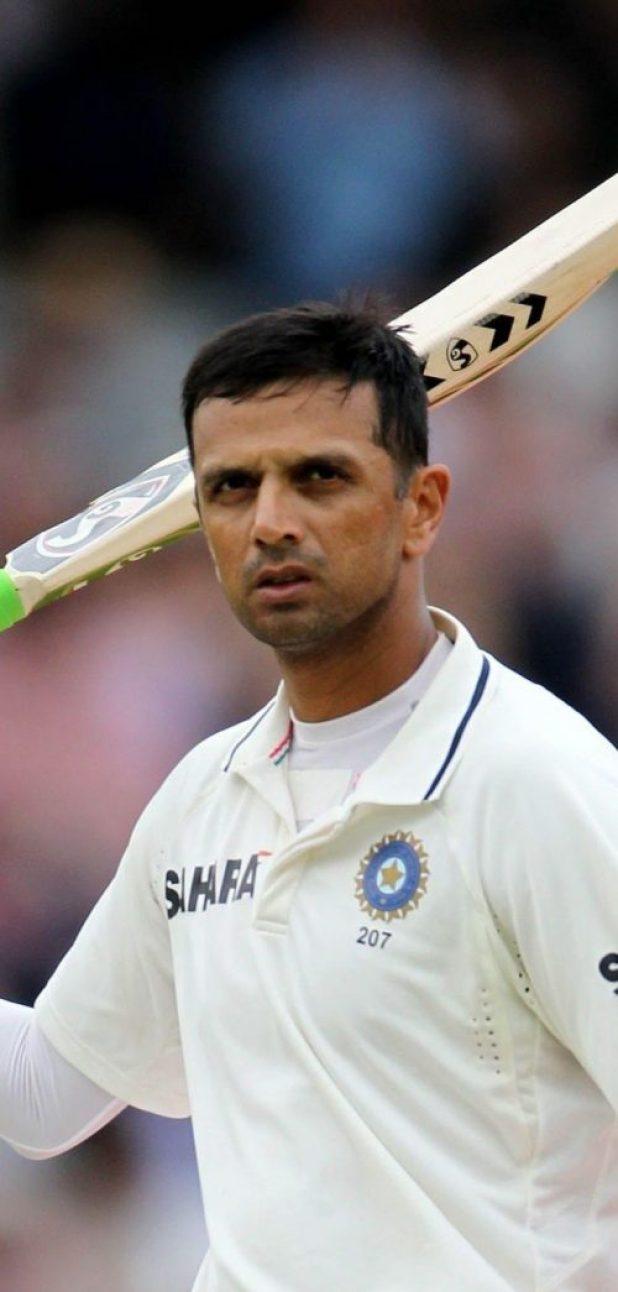 rahul_dravid_was_a_great_batsman_1547189346-scaled-e1581510149975-ol23r0ooywyd75id38os5duzlho9v1t9n2wrbqojbm