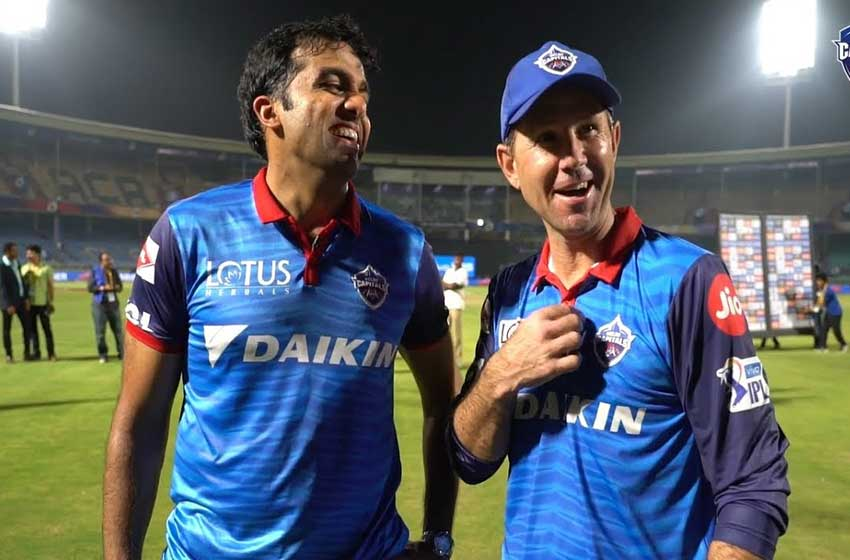 IPL can lift spirits of country: Parth Jindal