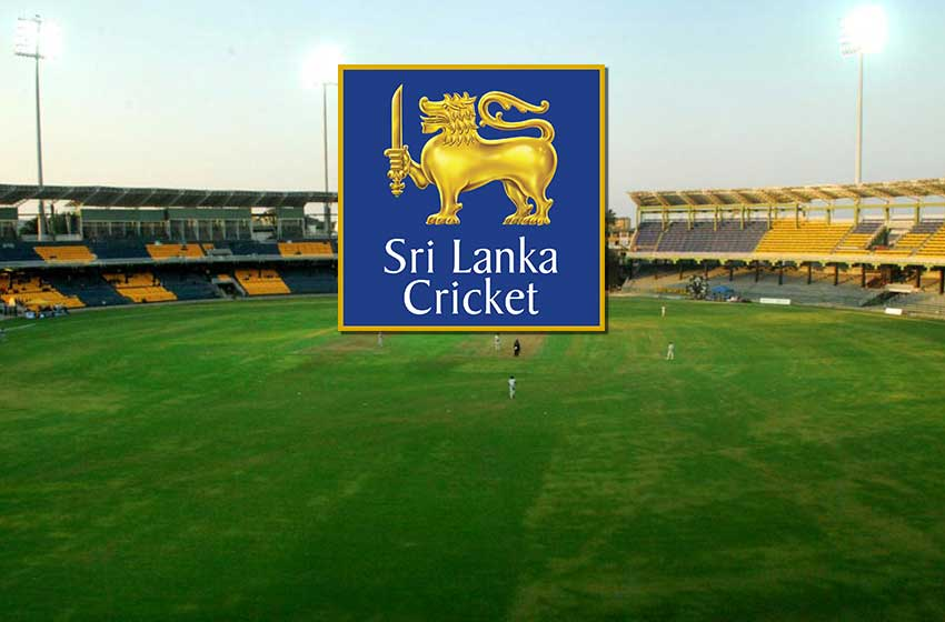 Sri Lanka cricketers to tour England without signing new contracts