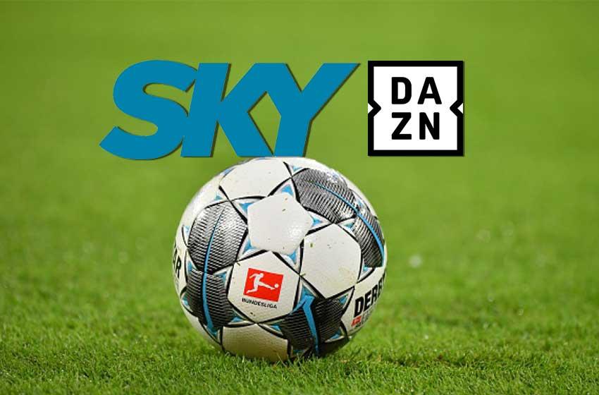 Bundesliga domestic TV rights value takes €200 mn hit in deal post COVID-19